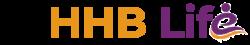 hhblife.com