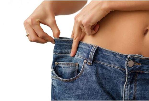 Benefits of Bariatric Surgery Besides Losing Weight